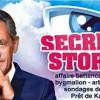 Nicolas Sarkozy a-t-il supprimé 13 000 postes de policiers et de gendarmes au cours de son quinquennat?