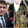 Valls : évacuation « cet automne » de la Zad de Notre-Dame-des-Landes.
