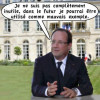 Mort au passage du convoi de Hollande: une enquête pour homicide involontaire.