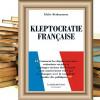 Vidéo. La kleptocratie française expliquée par Eloïse Benhammou : le système social français aux mains de Wall Street.