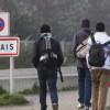 Morbihan: Polémique après l'agression sexuelle d'une sexagénaire par un jeune migrant.