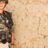 89 soldats français tués en Afghanistan… et déjà oubliés ?