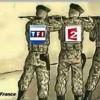 G4G. La guerre de quatrième génération.