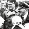À Berlin, le bunker d'Hitler bientôt ouvert au public.