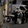 VIDÉO. Attentats de novembre: Témoin clé sur Abaaoud, «Sonia a cessé d'exister légalement».