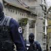 Affaire de Tarnac. Vers un rejet de la qualification terroriste ?