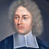 Charles Castel de Saint-Pierre précurseur de l'ONU.