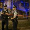 Chicago: Inculpés pour un «crime raciste» après avoir agressé un jeune handicapé mental.
