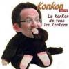François Hollande : le robot n'a donc pas fait perdre d'emploi.