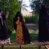 Le clip féministe qui agace beaucoup en Arabie saoudite !