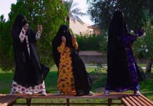 Le-clip-feministe-qu-on-adore-mais-qui-agace-beaucoup-en-Arabie-saoudite