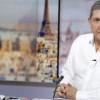 Le courage d'Yves Calvi : «On s'est fait rouler dans la farine avec Alep.»