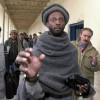 De Guantanamo à Mossoul, le troublant parcours du kamikaze « indemnisé »
