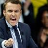 Vidéo. Après la visite de Macron en Algérie : attentat à Constantine.