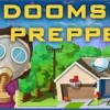 Si l'apocalypse arrive, les «Preppers» ont tout prévu.