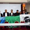 Libye, Donbass, Corse : la résistance des peuples s'organise contre l'Otan.