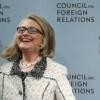 Council on Foreign Relations : think tank non partisan… considéré comme l'un des plus influents pour déclencher des guerres.