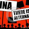 La théorie de TINA