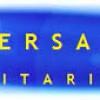 La théorie de l'Universalisme unitarien.