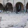 En Irak, les fantômes de Qaraqosh la chrétienne.
