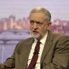 Le Parti travailliste britannique condamne les frappes US contre la Syrie.