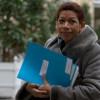 Guyane: L'ancienne ministre des Outre-Mer craint que la crise «ne se termine mal».