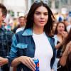 VIDEO. La dernière pub Pepsi avec Kendall Jenner violemment critiquée.