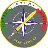 Gladio : Pourquoi l'OTAN, la CIA et le MI6 continuent de nier.