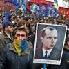 Ukraine: les banderistes, une menace réelle selon la majorité des Russes.