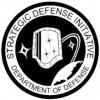 Initiative de défense stratégique.