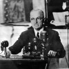 Doctrine Truman.