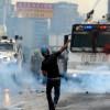 Venezuela: Les «cocktails poopootov», la nouvelle arme des manifestants.