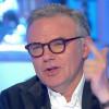 VIDEO. «Salut les Terriens»: interdit de se moquer de Macron.