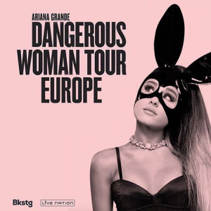 dangerous-woman-tour-ariana-grande