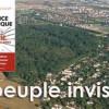 La France périphérique : Comment on a sacrifié les classes populaires.