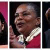 Hidalgo, Aubry, Taubira et d'autres lancent leur mouvement «Dès demain» ce mercredi.
