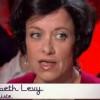 Un Bistro Libertés qui clash avec Élisabeth Lévy.