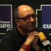 Vidéo. Jean-Claude Michéa : l'alternance unique.