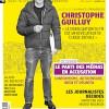"""Radio Méridien Zéro : """"Avec la revue Eléments !"""""""
