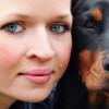Mariage entre humains et animaux bientôt légalisé.