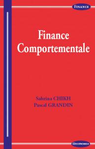 chikh-grandin-finance--z