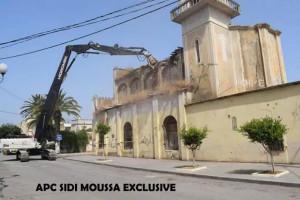Eglise-Sidi-Moussa