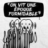 Les empoisonneurs en moins : les écoles de commerce au pouvoir en France.
