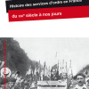 Histoire des services d'ordre en France du XIXe siècle à nos jours.