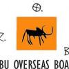 Le ZOB de Madagascar.
