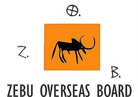 Logo_zob