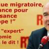 Après l'accident mortel sur l'A16, le ministre de l'Intérieur annonce qu'il va aller à Calais.