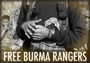 MISSIONS-FREE-BURMA-RANGERS