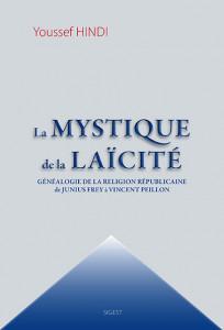 mystique-laicité