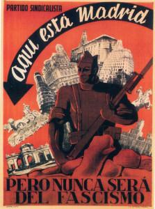 parti-syndicaliste-1937-carnicero-parti-syndicaliste-madrid-ne-sera-jamais-fasciste
